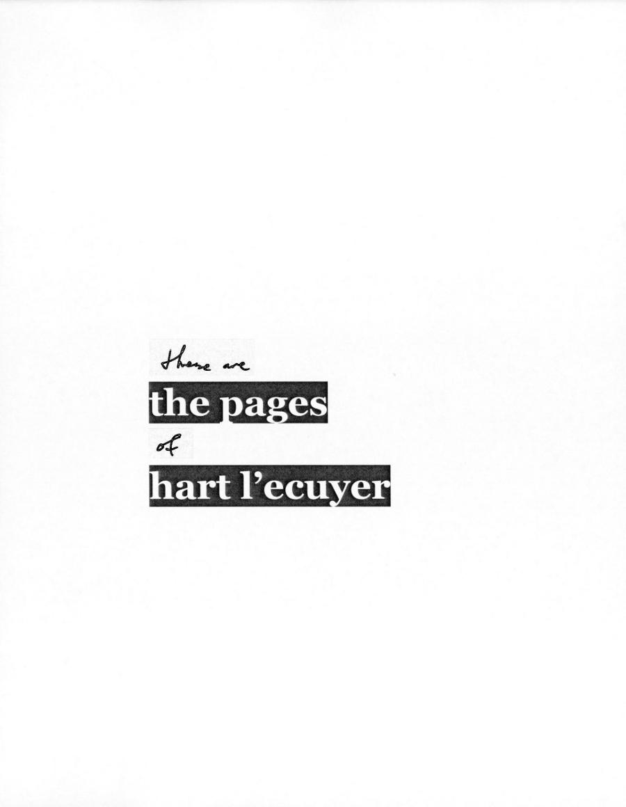 0 H PAGE COVER-page-001